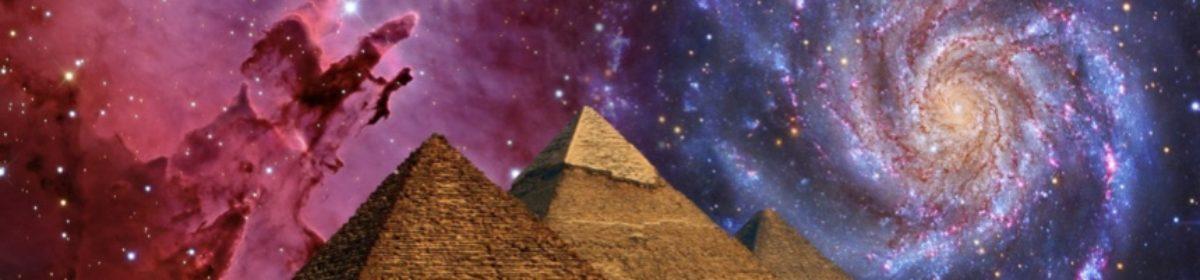 Kosmos Hermetikum